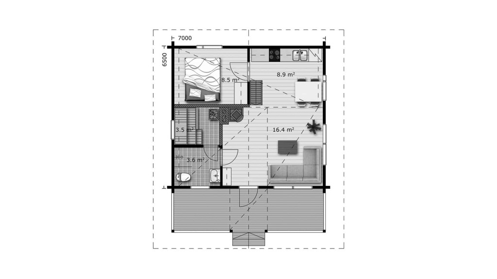 Hirsihuvila-Kaarna_56_pk_1.