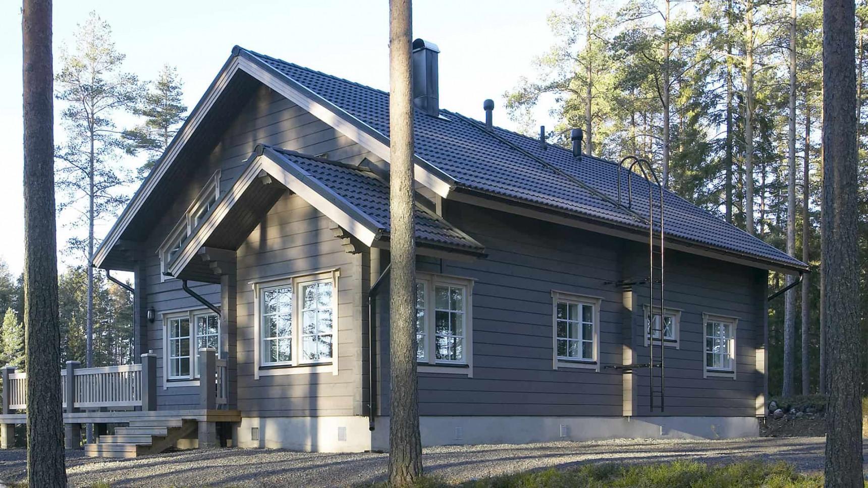 Kuusamo-Hirsitalot-Riekamo_176_2.
