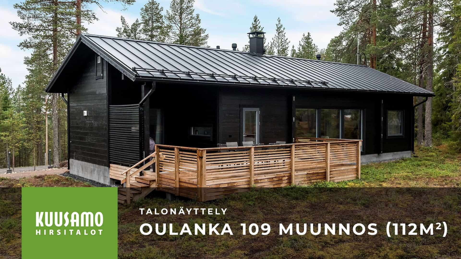 Ulkokuva_Oulanka 109 muunnos.